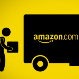 Idea Space Amazon Best Practices In Supply Chain Management